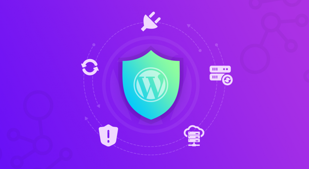Preventing WordPress Hacks with UFW and Fail2Ban