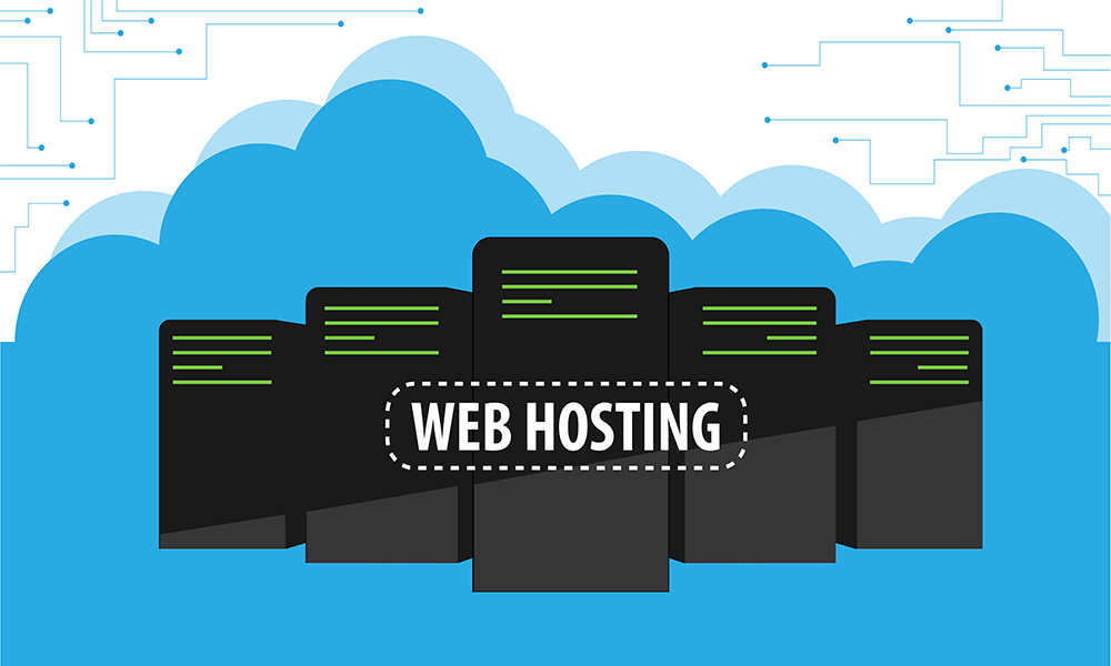 Simple Website Hosting Advice for All Businesses